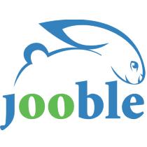Jooble_logo_small